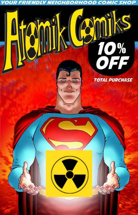 atomik-comiks-johnson-city-10-percent-newsletter-coupon-example